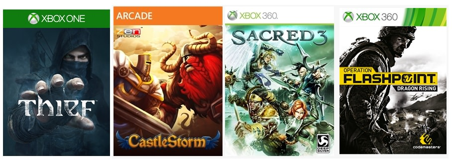 games-with-gold-dezember-2015-xbox-live-goldmitgliedschaft