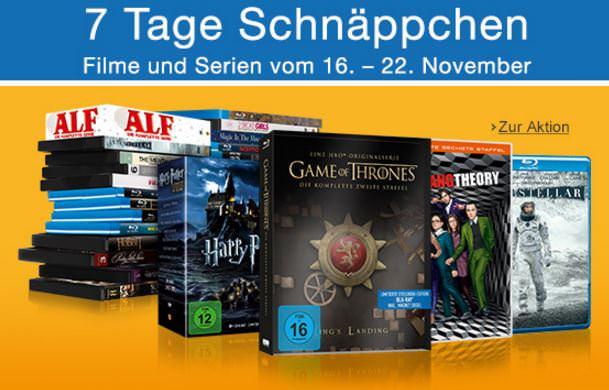 heimkino-amazon-de-angebote-dvd-blurays-7-tage-schnäppchen-filme-serien