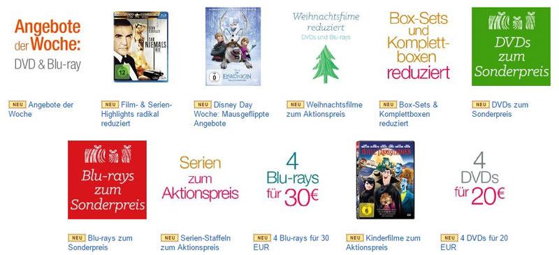 neue-dvd-und-bluray-aktionen-amazon-dezember-heimkino-filme-und-serien