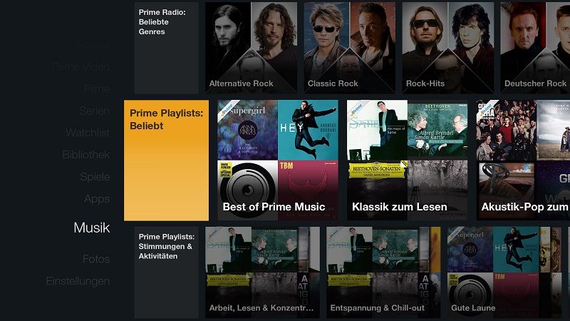 prime-music-amazon-musik-streaming-fire-tv