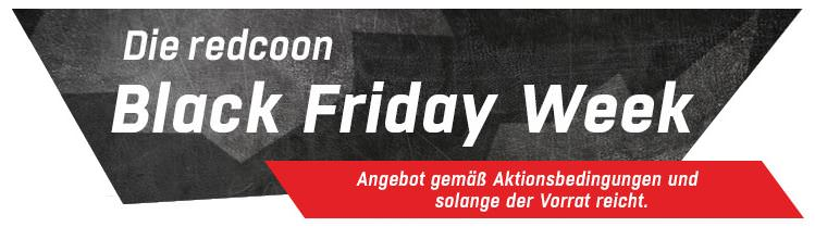 redcoon-black-friday-week-2015-schnaeppchen-taeglich