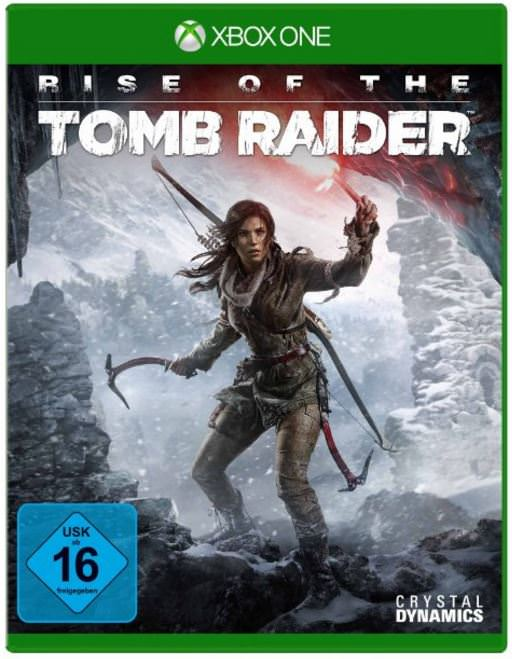 rise-of-the-tomb-raider-angebot-xbox-one-amazon