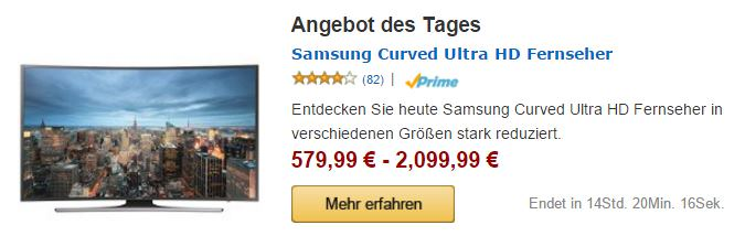 samsung-48-55-ju6550-angebot-amazon-cashback-sofort-abgezogen