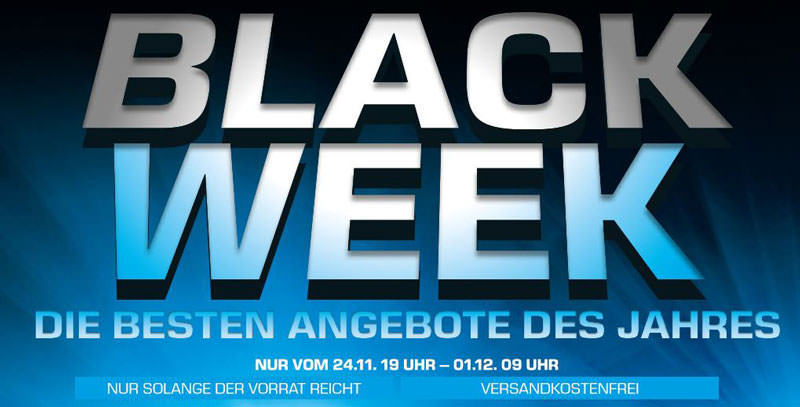 saturn-black-week-angebote-des-jahres-cyber-monday-black-friday-klein