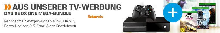 saturn-xbox-one-konsole-mit-3-spielen-angebot