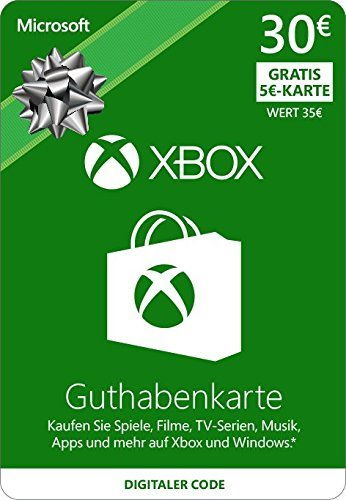 xbox-live-guthaben-35-fuer-30-euro-xboxone-xbox360-windows8-win10