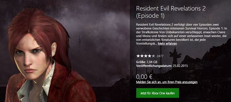 xbox-one-resident-evil-revelations-2-episode-1-kostenlos-games-spiele