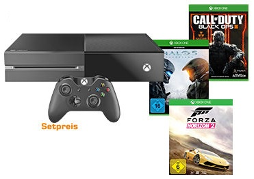 xbox-one-saturn-halo5-forza-cod-black-ops-bundle-angebot