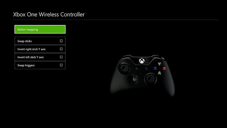 xbox-one-standard-controller-buttons-selbst-belegen-aendern
