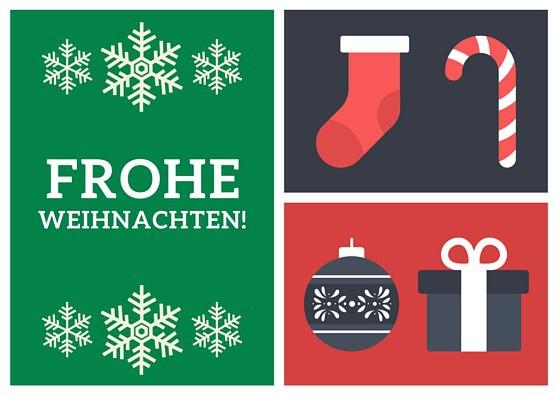 Frohe-weihnachten-katzeausdemsack-de