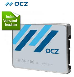 OCZ Trion-100-240-GB-ssd-angebot