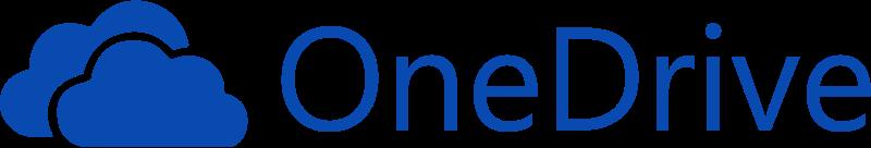 OneDrive_logo
