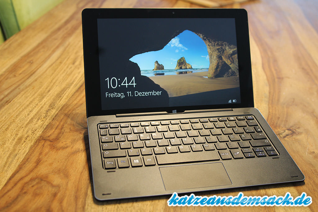 Trekstor-SurfTab-duo-W1-(Volks-Tablet)-testbericht