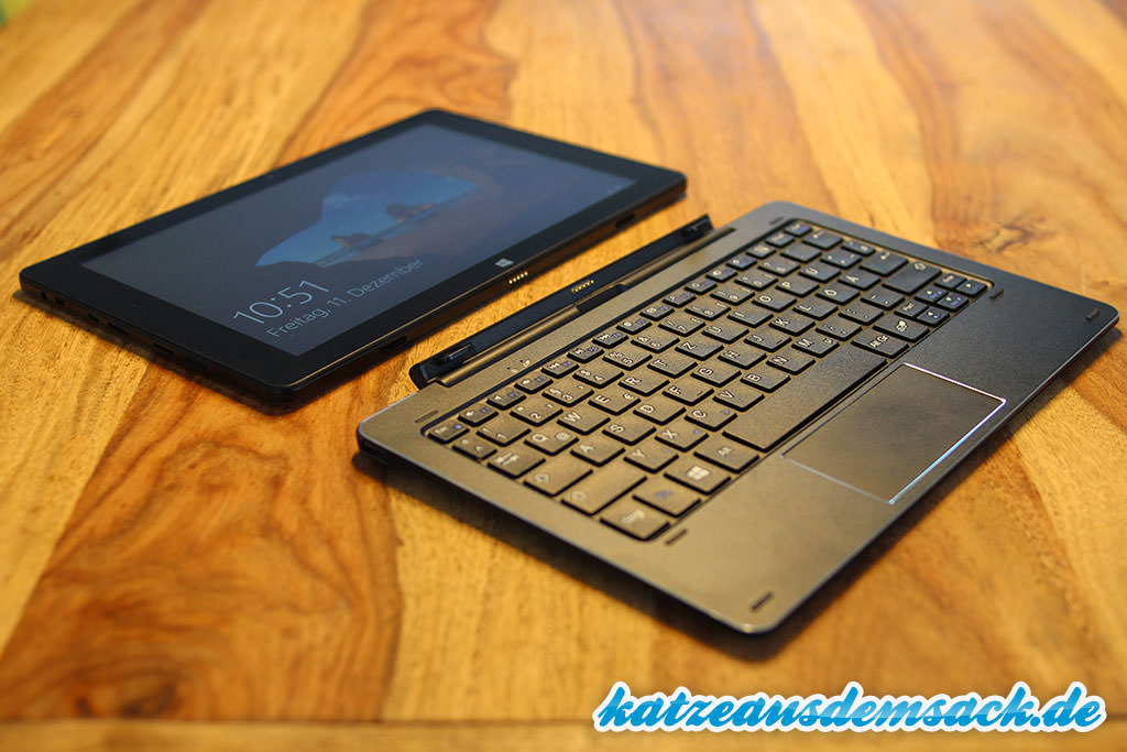 Trekstor-SurfTab-duo-W1-(Volks-Tablet)-testbericht2