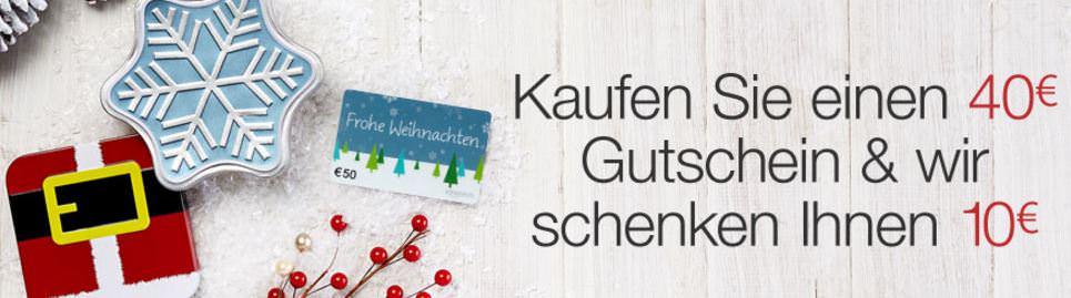 amazon-40-euro-gutschein-kaufen-10-euro-geschenkt-geschenke