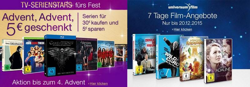 amazon-film-und-serien-angebote-7-tage-dezember-2015