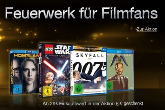 amazon-filme-und-serien-auf-dvd-und-bluray-reduziert