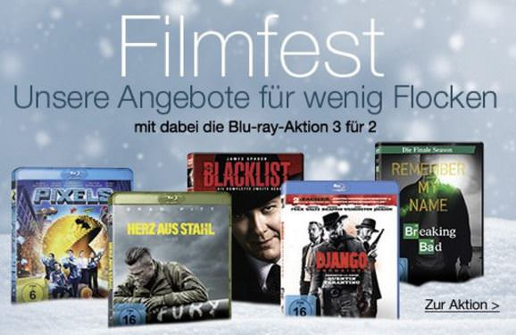 amazon-filmfest-dvd-und-bluray-aktionen-3-fuer-2-serien-boxen