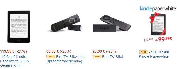 amazon-fire-tv-stick-angebote-und-kindle-paperwhite