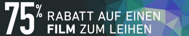 amazon-instant-video-75-prozent-rabatt-auf-einen-leihfilm