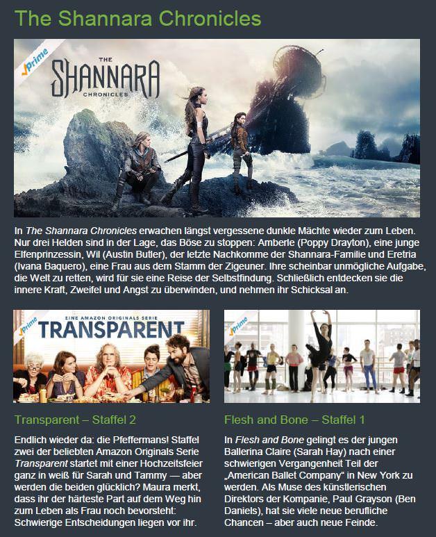 amazon-prime-video-neue-serien-filme-januar-2016-originals