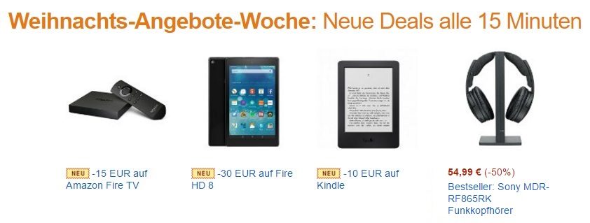 amazon-weihnachtsangebote-blitzangebote-angebote-des-tages-tag2-fire-tv-4k-uhd-rabatt-kindle