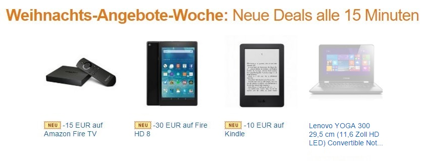 amazon-weihnachtsangebote-blitzangebote-angebote-des-tages-tag4-fire-tv-4k-uhd-rabatt-kindle