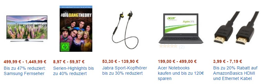 amazon-winter-deals-tagesangebote-blitzangebote-technik
