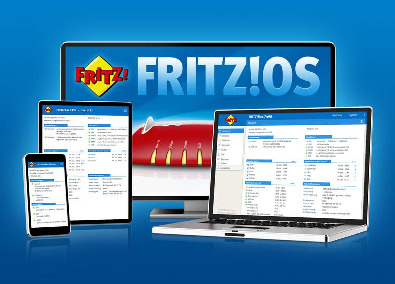 avm-fritzbox-7490-fritz-os-650-neustes-update-router