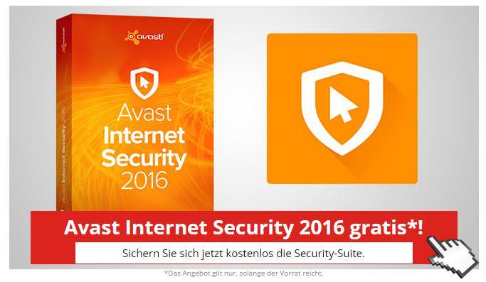 computerbild-avast-internet-security-2016-kostenlos