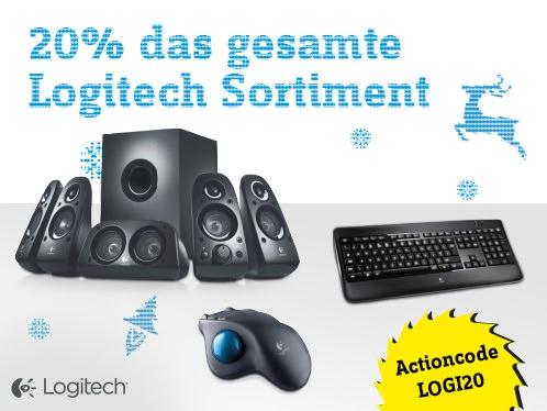 conrad-20-prozent-rabatt-gutschein-logitech-logi20