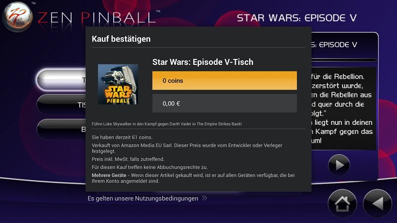 firetv-starwars-pinball-kostenlos-tisch-android-2