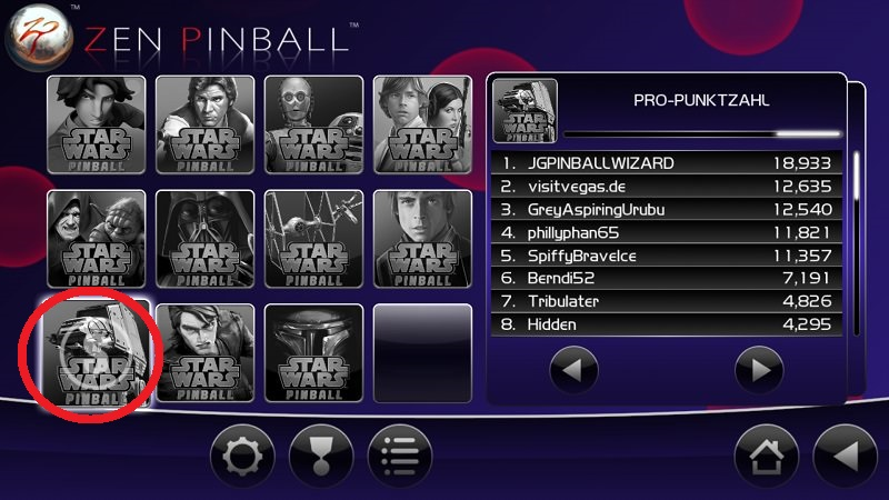 firetv-starwars-pinball-kostenlos-tisch-android