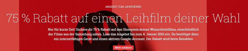 google-play-store-75-prozent-rabatt-auf-leihfilm-50-prozent-auf-album