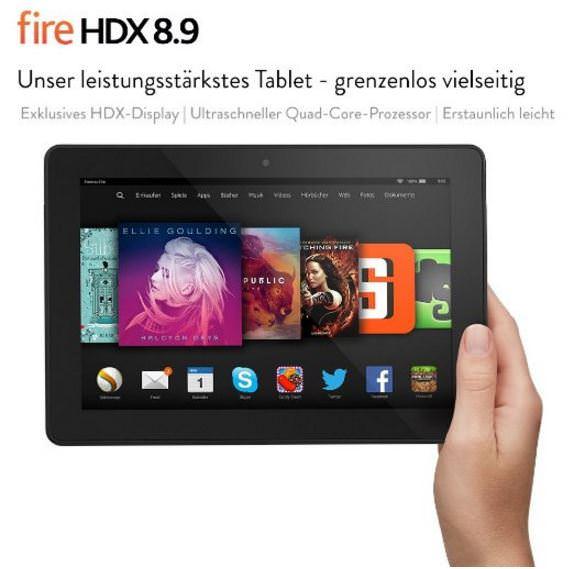 kindle-fire-hdx-89-tablet-230-euro-rabatt-nur-heute