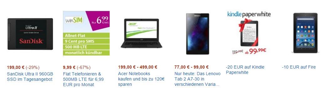 last-minute-deals-amazon-verlaengert-22-dezember-blitzangebote-letztertag