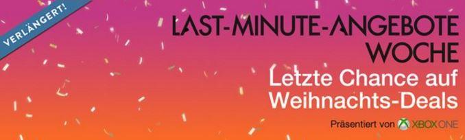 last-minute-deals-amazon-verlaengert-22-dezember-blitzangebote
