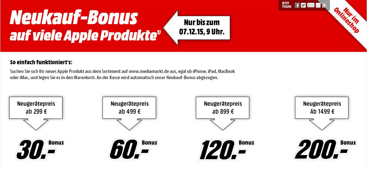 media-markt-apple-neukauf-bonus-bis-200-euro-rabatt