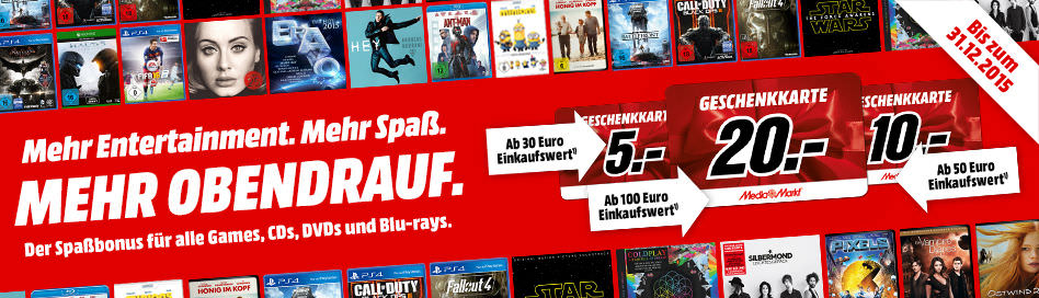 media-markt-entertainment-games-musik-filme-geschenkkarte