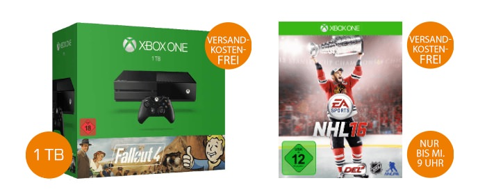 saturn-late-night-shopping-xbox-one-konsole-fallout-4-unter-300-euro-nhl-16