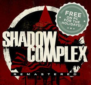 shadow-complex-remastered-pc-spiel-kostenlos-neu-download