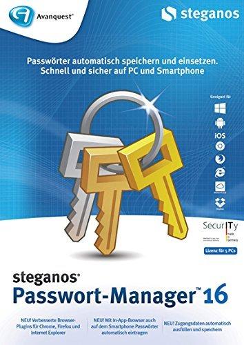 steganos-passwort-manager-16-verschluesselung-cloud-kostenlos-chip