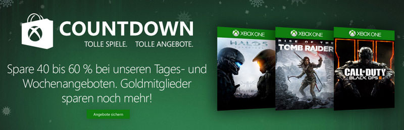 xbox-countdown-deals-games-downloads-guenstiger