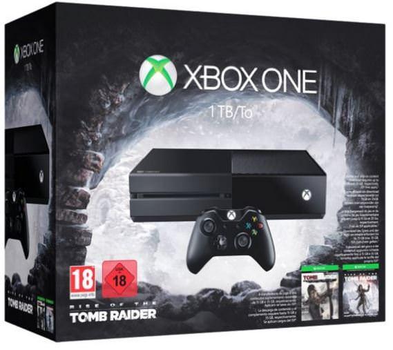 xbox-one-1-tb-festplatte-tomb-raider-bundle-angebote