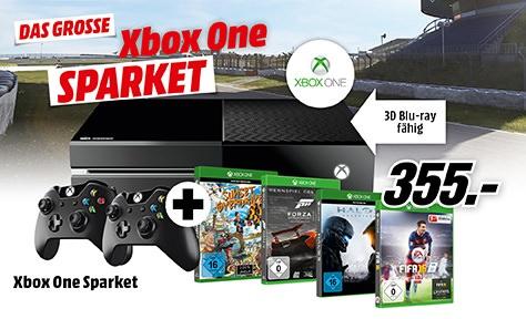 xbox-one-media-markt-angebot-2-controller-4-spiele-bundle