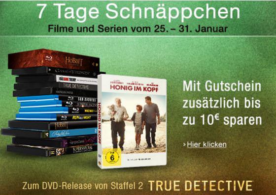7-tage-schnaeppchen-filme-und-serien-auf-dvd-und-bluray