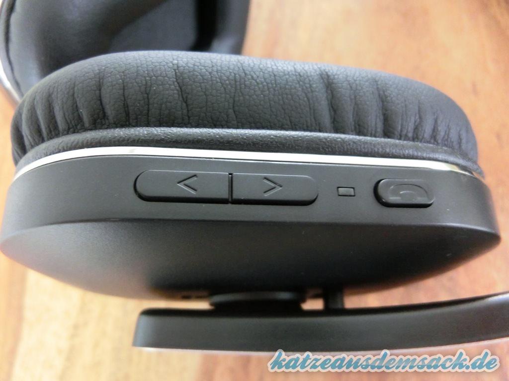 AudioMX-HB-8A-Bluetooth-Kopfhörer-Testbericht (2)