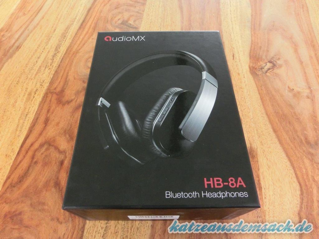 AudioMX-HB-8A-Bluetooth-Kopfhörer-Testbericht (7)