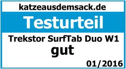 Trekstor-SurfTab-Duo-W1-testlogo