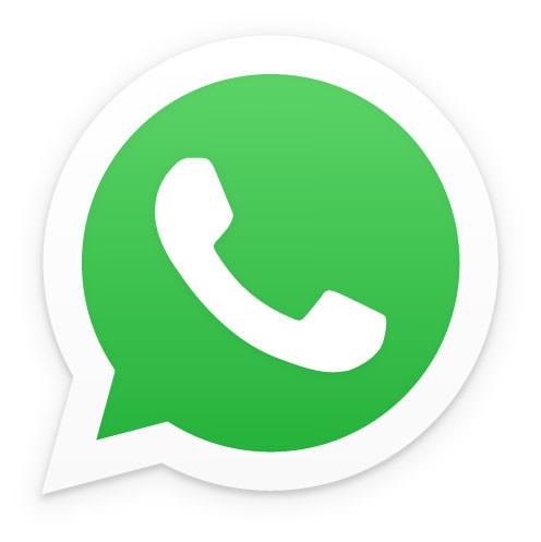 WhatsApp funktioniert nicht - Fehler und Störungen
